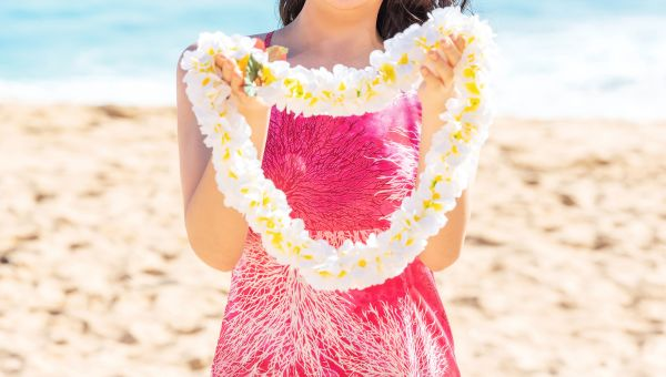 Learn from the Aloha Spirit
