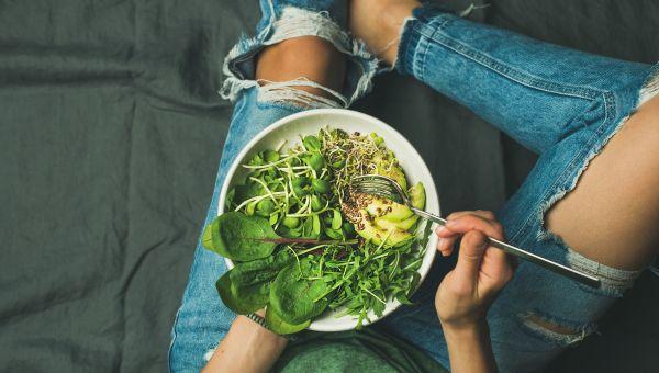 9 Reasons to Try the Mediterranean Diet | Diet & Nutrition - Sharecare