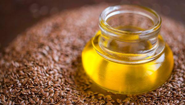 Focus on Flaxseed