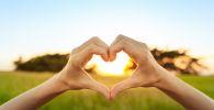 Managing Your Diabetic Heart Disease
