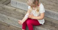 A Parent's Guide to Pediatric Atopic Dermatitis