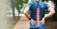 A Patient's Guide to Managing Ankylosing Spondylitis