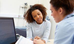 Your Hepatitis C Healthcare Team