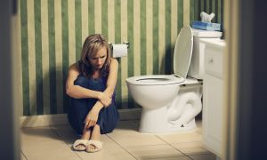 Is There a Difference Between IBS-C and CIC?