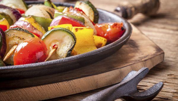 Vegan Diet Deficiencies