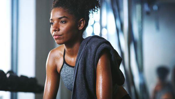 Bonus Calories or Fitness Myth? The Truth About Afterburn