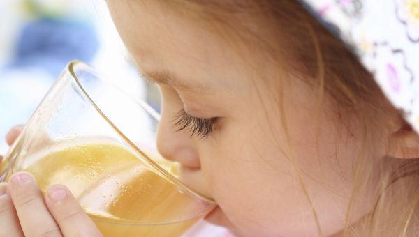Hidden Sugar Traps to Keep From Grandkids