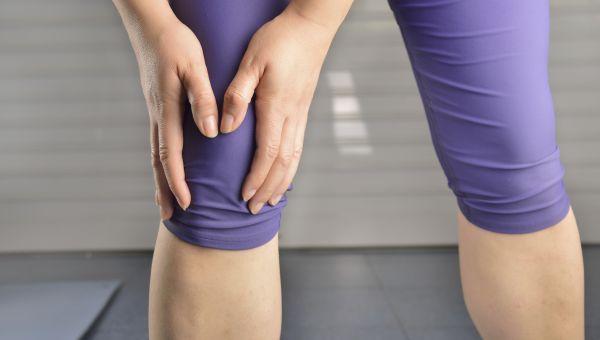 Controlled Rheumatoid Arthritis May Not Mean Zero Pain