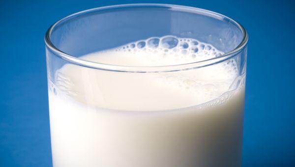 Milk May Slow Knee Arthritis in Women