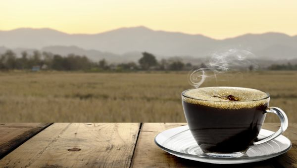 8 Top Caffeine Fixes