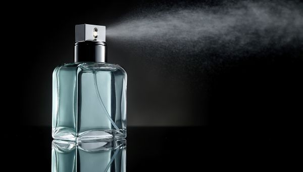 Those Sweet Smells Could Be Toxic