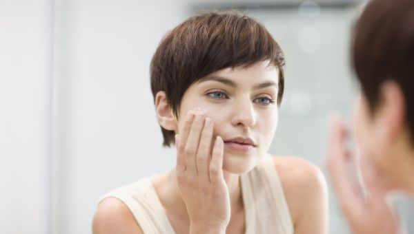 Getting Your Skin Ready for the Big Reveal