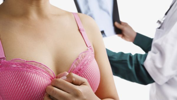 Do Unfounded Fears Lead to Unneeded Mastectomies?