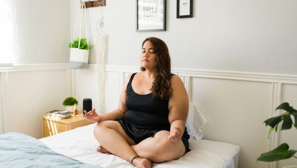 Obesity: A Real Headache