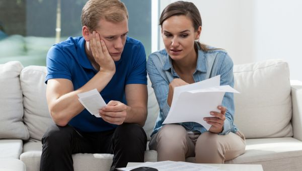 9 Questions to Ask About Your Finances