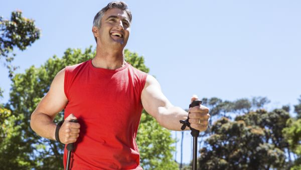 Change Your Genes in 3 Steps