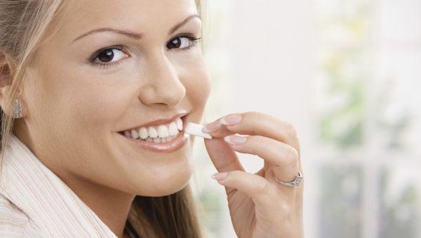 Stop Sugar Cravings in 4 Easy Steps