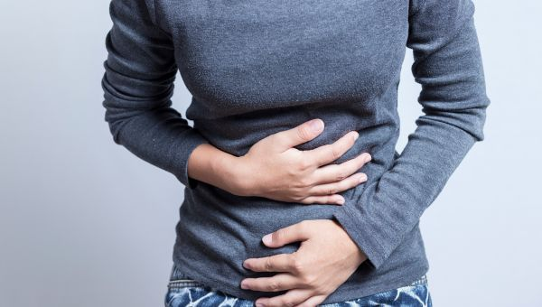 What You Need to Know About Crohn's Disease