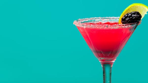 Healthier Drinks Quiz