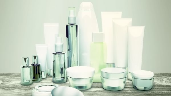Best Anti-Aging Ingredients in Skin Care Products