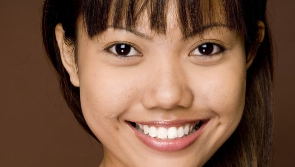 Adult Orthodontics for Straighter, Healthier Teeth