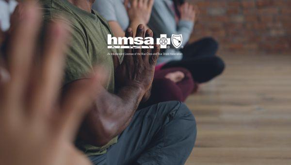 The Insider's Guide to Healthy Hawaii: Yoga for Financial Well-Being