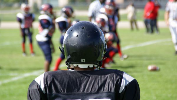 3 Things All Parents Should Know About Sports Concussions