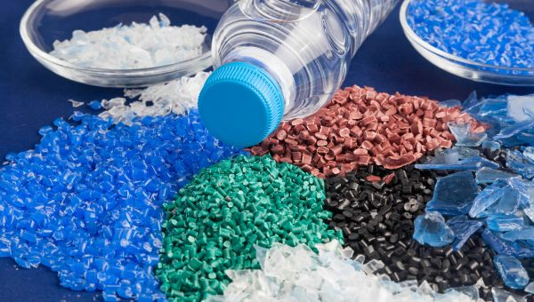 What You Need to Know About the Harmful Plastics Called Phthalates