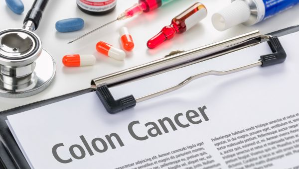 Potential Colon Cancer Cure: How Real Is It?