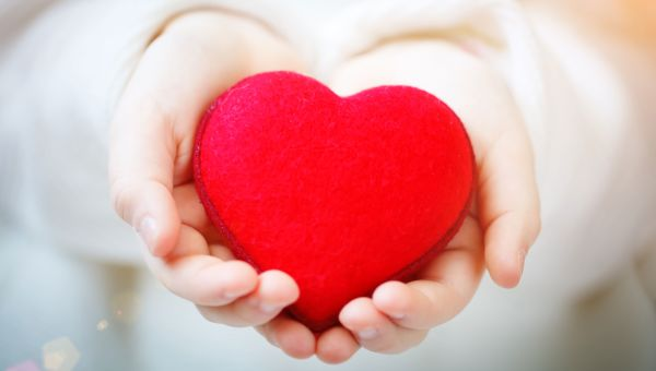 Reducing Your Risk for Heart Attack After Breast Cancer