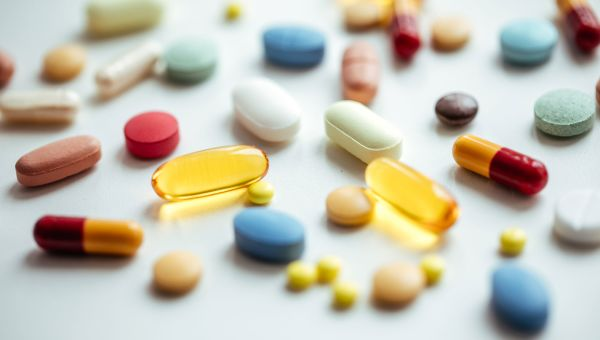 News: Are Prescription Medications Making You Depressed?
