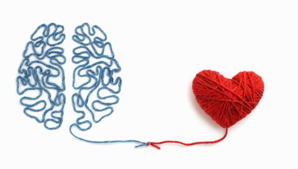 Depression and Heart Disease: What's the Link?