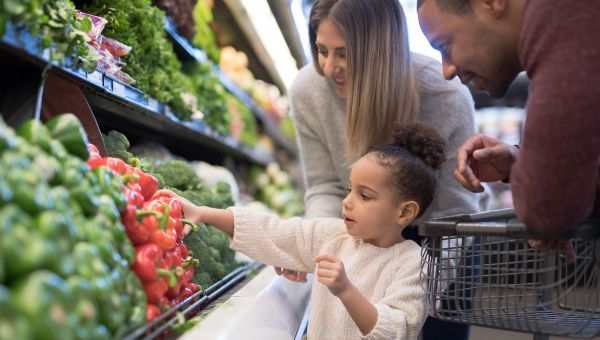 Healthier Prenatal Choices Can Help Your Child's Future