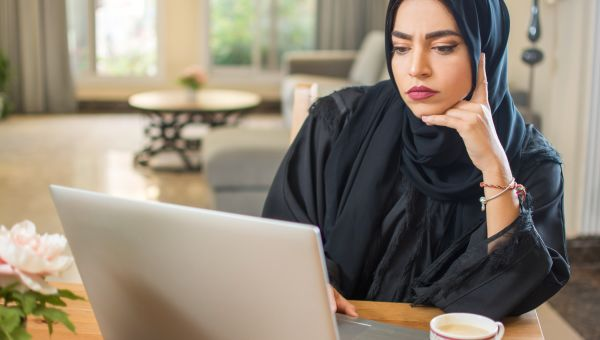 Could I Have an Ulcer and Not Know It?