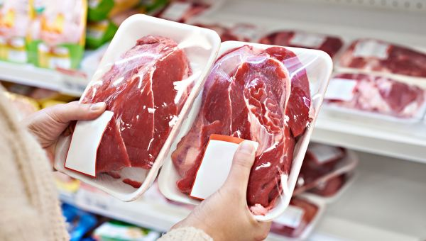 Can Red Meat Increase Your Risk of Heart Disease?
