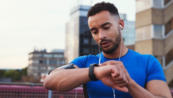 When Should You Exercise?