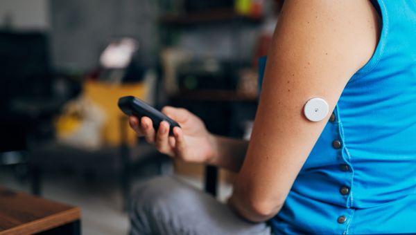 Type 2 Diabetes: 5 Simple Strategies for Healthier Habits