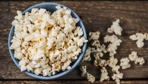 A Guide to Diabetes-Friendly Movie Snacks