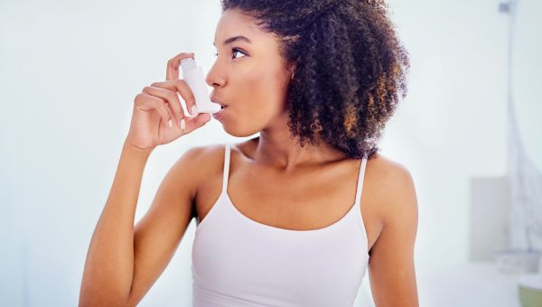 Have Asthma? 6 Ways To Improve Your Indoor Air Quality