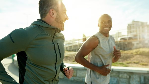 6 Lifestyle Changes to Help Keep Your Heartbeat Steady