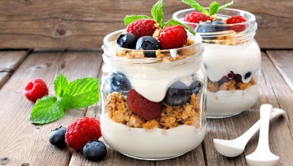 5 Ways Your Breakfast Is Making You Fat