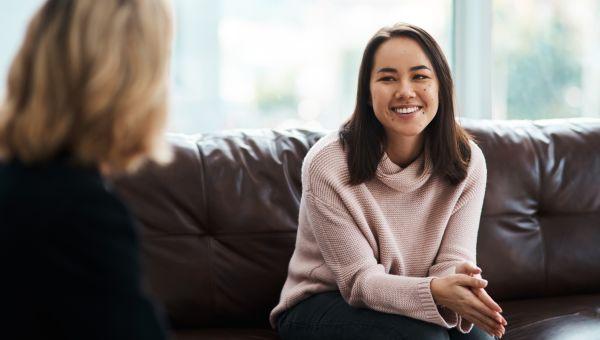 Treating Bipolar Disorders