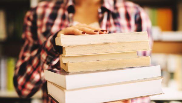 Endometriosis: A Glossary of Terms