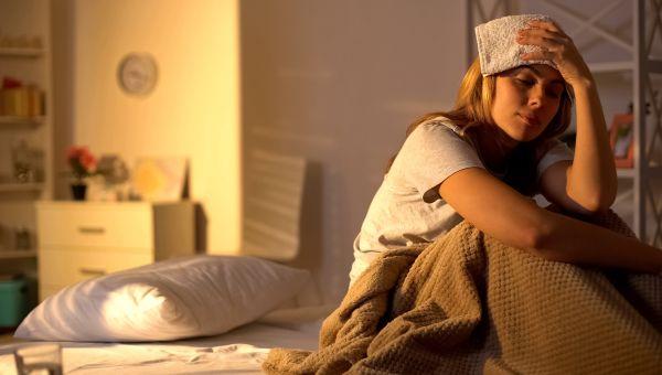 Understanding Migraine Triggers, Symptoms and Treatment