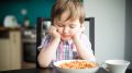 Autism and Food Aversion: How to Help Your Picky Eater