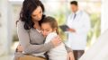 Recognizing Concussion Symptoms in Your Child
