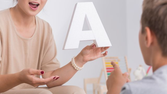 Everything You Need to Know About the Most Common Speech Disorders