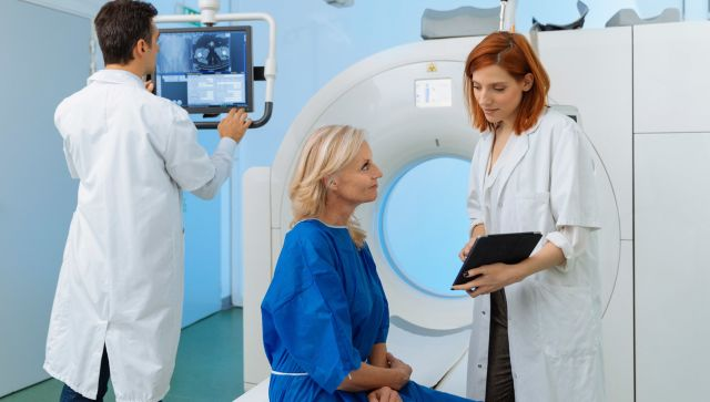 The Final Word On Breast Cancer Screening