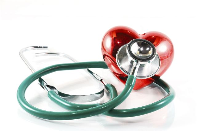 Heart Disease Topics to Discuss with Your Doctor
