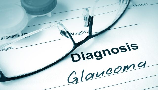 Top 5 Questions About Glaucoma